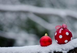 winter-2986040_960_720